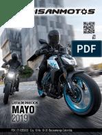 Revista-Mayo.pdf