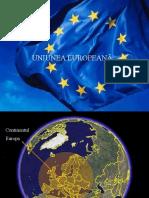 ppt_uniunea_europeana (1)
