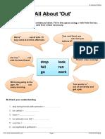 phrasals_out.pdf