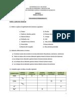 GUIA DE DISCUSION N° 2. QTR115.pdf
