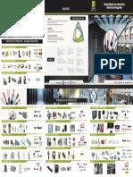 FULL LINE MELEXA_Tríptico.pdf