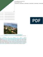 Historia de la Geotecnia - La Consolidación de la Mecánica de Suelos_ 1920-1970 por Ralph B. Peck _ Apuntes de Geotecnia con Énfasis en Laderas