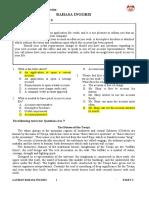 BAHASA INGGRIS PAKET 3.docx