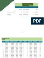Mortgage-Amortization-Schedule.xlsx