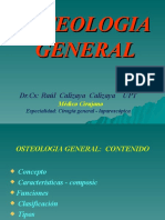 osteología (2) general.ppt