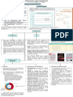 LEAN CONSTRUCCTION_1.pdf