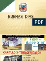 CAPITULO 3 - 3 TERMODINAMICA.ppt