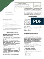 dfe542.pdf