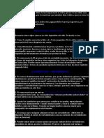 Resumen Dieta Atkins.docx