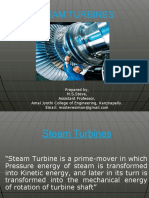 steamturbines-basicmechanicalengineering-130803053856-phpapp01.ppsx