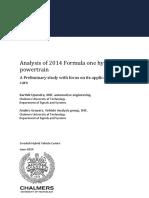 Analysis-of-2014-formula-one-hybrid-powertrain_ver1.pdf