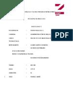 JUGO DE FRUTAS CON CUSHURO (LAGOS).docx