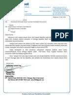 1. Lombok Post - Paket Iklan Advertorial.pdf