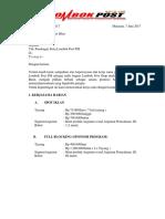 4. Radio Lombok Post FM - Penawaran.pdf