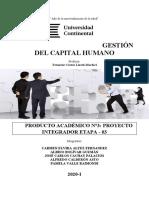 PRODUCTO ACADEMICO 1 Y 2 CORREGIDO