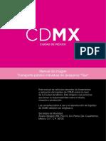 CDMX_MANUAL_TAXIS_082514