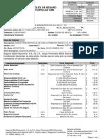 PolizaTiidda.pdf
