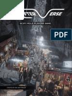 Afterverse_Sourcebook_FULL_HIRES.pdf