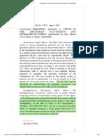 7-Alejandro-v-Ombudsman.pdf