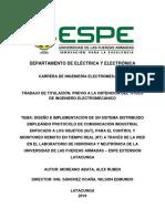 T-ESPEL-EMI-0361