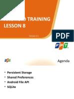 Lesson 8.ppt