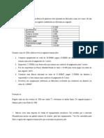 Ficha 01