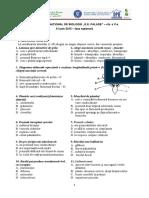 2015_clasa_5_subiect.pdf
