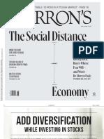 Barron's – 04 May 2020.pdf
