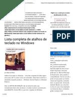 atalhos.pdf