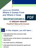 gregorymankiwmacroeconomic7theditionchapter3-180917061746.pdf