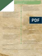 ada3.pdf