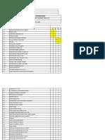 Carta_Gantt_quinta_normal (1) presupuestada, real.xlsx