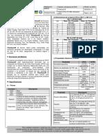 Ficha Tecnica Flow Guard.pdf
