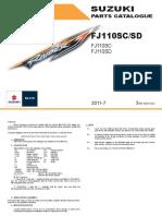 Raider-J-FJ110SD.pdf