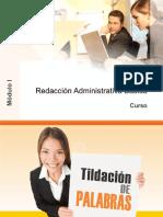 MI_Tildacion general