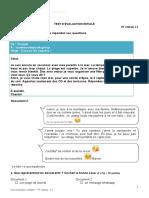 Model test_initial_franceza VI L1