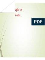 Chapter 6 MORTAR [Compatibility Mode].pdf