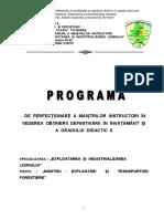 Exploatarea si Industrializarea Lemnului_Exploatari si Transporturi Forestiere_def & grad II.pdf