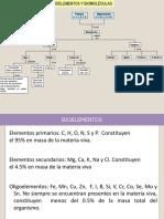 BIOMOL 1901.pdf