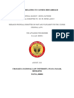 MUKUL IPC 2018