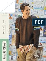 JerseyPullover_web_PDF