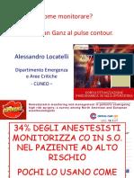 LOCATELLI.pdf