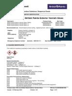 005-LINE_BRITISH_PAINTS_EXTERIOR_VARNISH_GLOSS-AUS_GHS.pdf