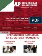 SEMANA 1 OPERACIONES BANCARIAS UAP 2018-2.pdf