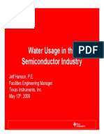 Water-Usage-in-the-Semiconductor-Industry