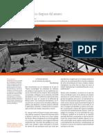 406743603-El-museo-despues-del-museo.pdf