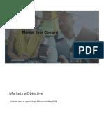 ebad_DMND_P2_market_your_content.pdf