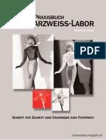 Schwarz-Weiss-Labor.pdf