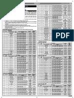 1155_d41d8cd98f00b204e9800998ecf8427e_1581474483_l.pdf
