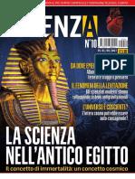 Gli_Enigmi_della_Scienza__Agosto_2017